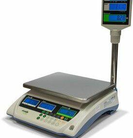 PRIS EP-200T