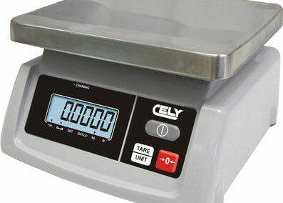 NOVITUS DIBAL PS-50 15/25 kg