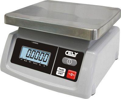 Waga DIBAL PS-50 15/25 kg