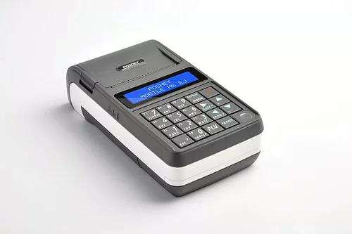 Kasa fiskalna Posnet Mobile HS EJ