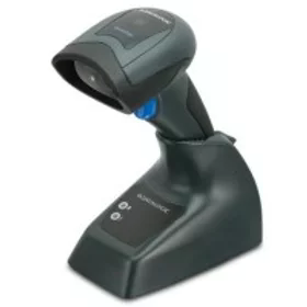 Skaner ręczny Datalogic QUICKSCAN I QBT2131