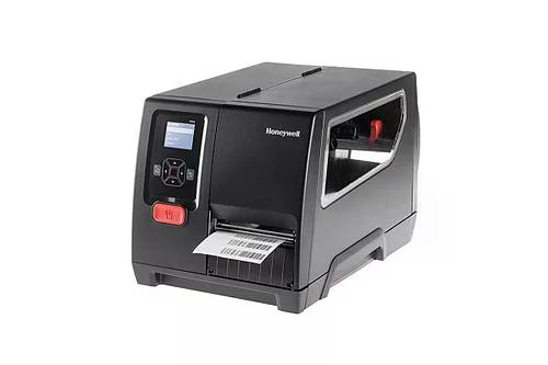 Honeywell PM42 203/300/406 dpi